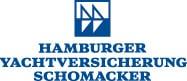hamburger-yachtversicherung-schomacker