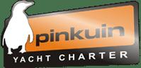 Pinkuin Yachtcharter