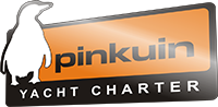 pinkuin-yachtcharter-logo