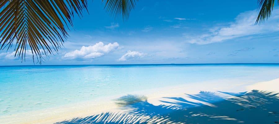Yachtcharter Kapverdische Inseln